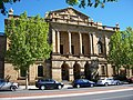 Supreme Court of South Australia.jpg
