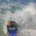 Surf IMG 0724 (3120436500).jpg