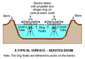 Surface-Aerated Basin.png