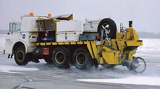 Road slipperiness low skid resistance due to insufficient road friction