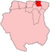 Suriname-Commewijne.png