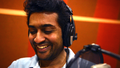 Suriya - TeachAIDS Recording Session.png