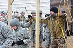 Sustained airborne training 141209-A-QW291-053.jpg