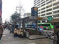 Suyu Station 20140228 150545.JPG