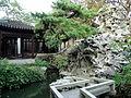 Suzhou 2006 09-31.jpg