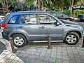 Suzuki Grand Vitara (2nd generation) en Valencia 01.jpg