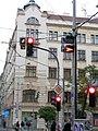 Světelné signály Strossmayerovo 2.jpg