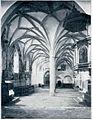 Sv. Primož - pogled proti koru 1910.jpg