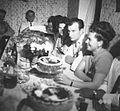 Svatba pri P?čku, Male Lipljene 1964.jpg