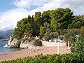 Sveti Stefan, Montenegro - panoramio (15).jpg