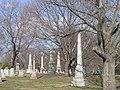 Swan Point Cemetery (3370991355).jpg