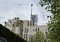 Swisscom-rue Wagner-antennes-3.jpg
