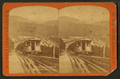 Switchback Railroad. Looking down Mt. Pisgah Plane, by Gates, G. F. (George F.).png