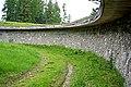 Switzerland-01849 - Bobsleigh Turn -1 (21678186803).jpg