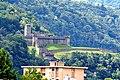 Switzerland-01924 - Montebello Castle (22615609390).jpg