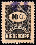 Switzerland Niederbipp revenue 1 10c - 1B.jpg