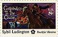 Sybil Ludington stamp.jpg