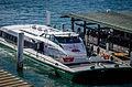 Sydney Ferry Nicole Livingstone.jpg