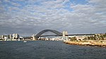 Sydney Harbour Bridge 11 (30154445464).jpg