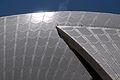 Sydney Opera House - Detail (5398450657).jpg