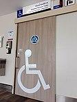 Symbols of disability - 1.jpg