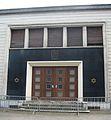 Synagogue Hayange.jpg