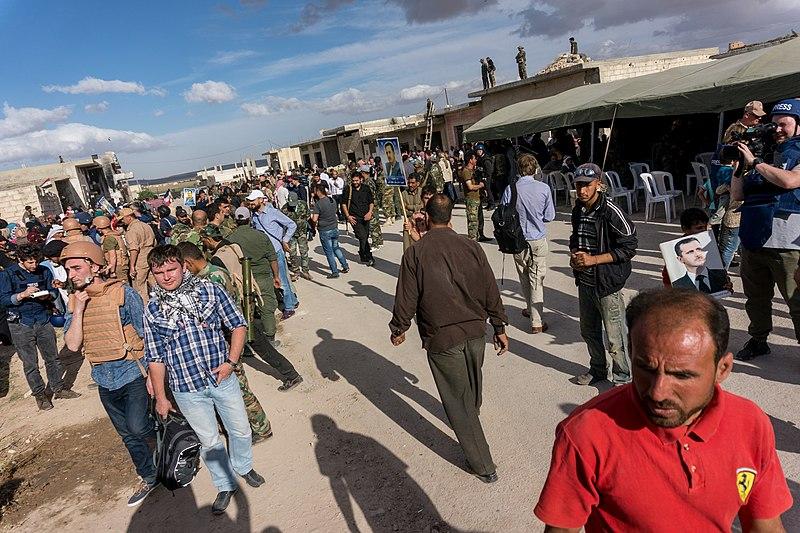 File:Syria - panoramio.jpg