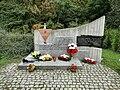 Szczecin Cmentarz Centralny Pomnik Ofiar Nazizmu.jpg