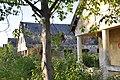 Szentkirályszabadja, szellemváros, 199.jpg