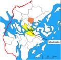 Täby Municipality.png