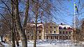 Tärna folkhögskola.jpg