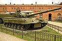 T-80 in Saint-Petersburg.jpg