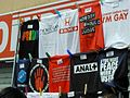 T-shirt, PadovaPride 8-6-02.JPG