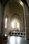 t.t rk kerk h. dionysius tilburg (4)
