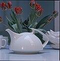 TAC teapot.jpg