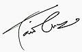 TC Autograph.jpg