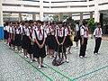 THCS NguyenDu Quan1.jpg