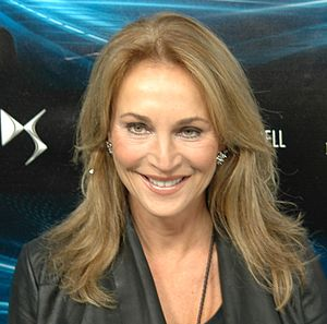 Caroline Beil - Caroline Beil (2014)