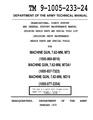 TM-9-1005-233-24.pdf