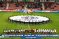 TUR-UZB 20190113 Asian Cup 7.jpg
