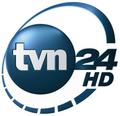 TVN 24 HD Logo.png