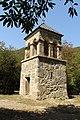 Tabakini monastery (6).jpg