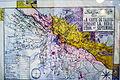 Tabriz Map during Constitution Revolution.jpg