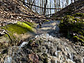 Tachovsky vodopad 11.jpg