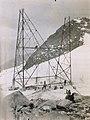 Tafjord bygging av mast for kraftlinje.jpg