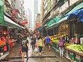 Tai Po old market, Hong Kong - 46410869931.jpg