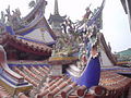 Taichung Lecheng 4.jpg