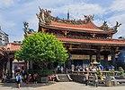 Taipei Tayvan Mengjia-Longshan-Temple-00.jpg