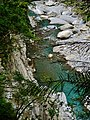 Taiwan Taroko-Schlucht Shakadang Trail 19.jpg