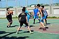 Taiwanese Boys Playing Basketball in Summer 2015-04-02 12.jpg